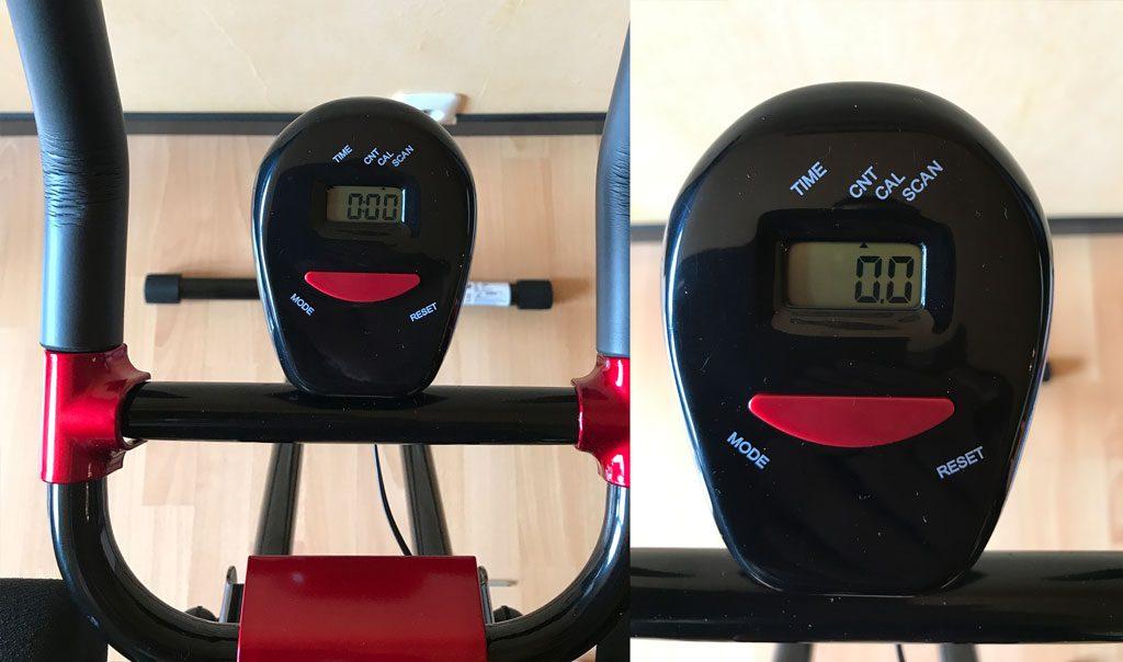 5 Minutes Shaper - der Trainingscomputer (Bild 09)
